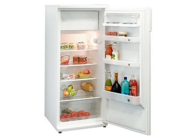 Réfrigérateurs x3
